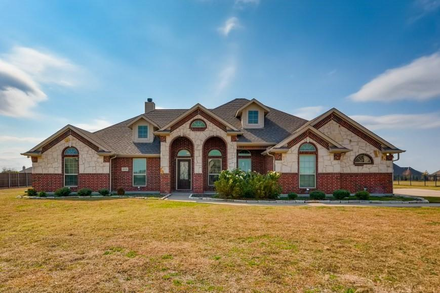 15176 Rutledge  Lane, Talty, Texas 75126 - Acquisto Real Estate best frisco realtor Amy Gasperini 1031 exchange expert