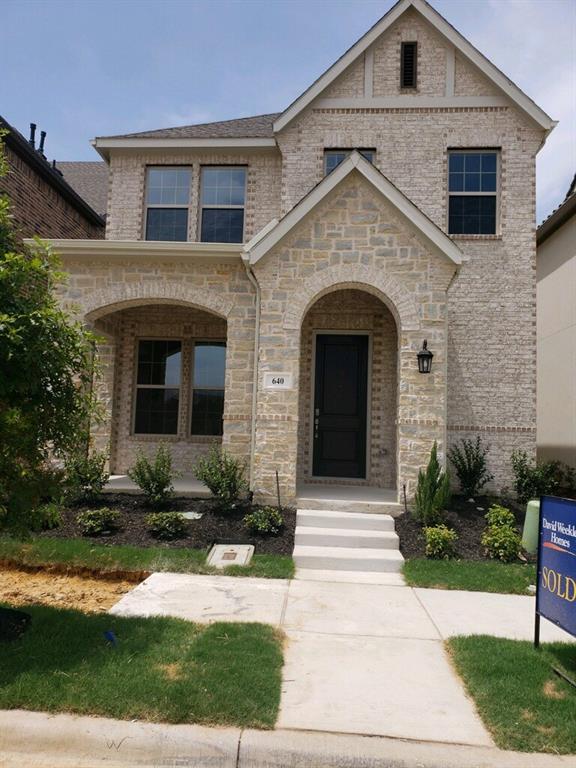 640 Courtyard  Lane, Irving, Texas 75039 - Acquisto Real Estate best frisco realtor Amy Gasperini 1031 exchange expert