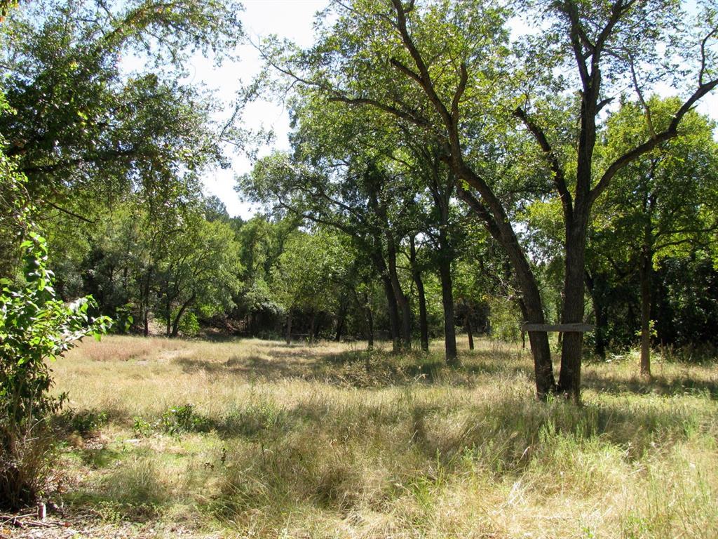 725 County Road 159  Evant, Texas 76525 - Acquisto Real Estate best frisco realtor Amy Gasperini 1031 exchange expert