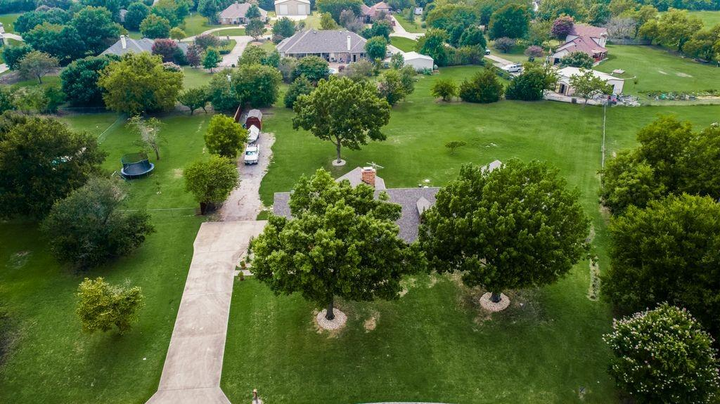 320 Meadows  Drive, New Hope, Texas 75071 - Acquisto Real Estate best frisco realtor Amy Gasperini 1031 exchange expert