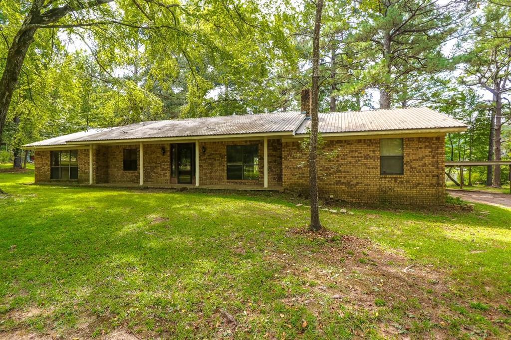 1820 Garden Oaks  Marshall, Texas 75672 - Acquisto Real Estate best frisco realtor Amy Gasperini 1031 exchange expert
