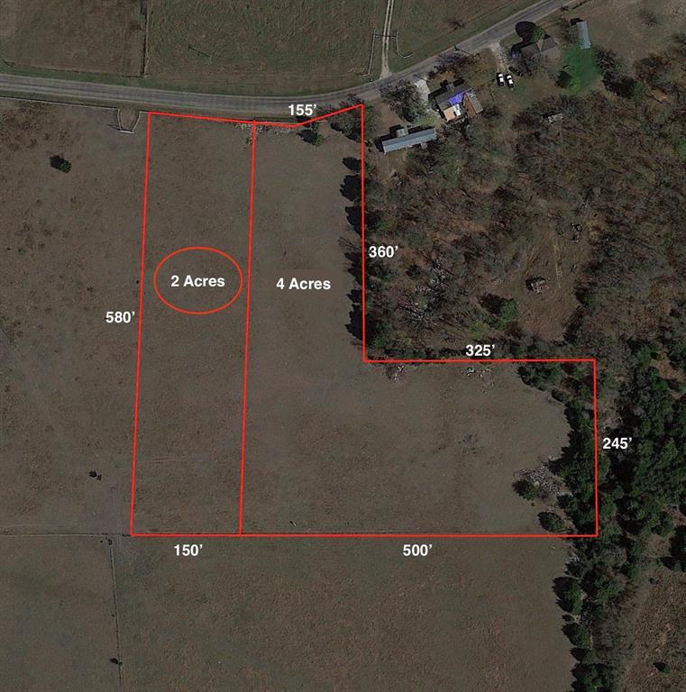 000 Palmyra  Road, Ferris, Texas 75125 - Acquisto Real Estate best frisco realtor Amy Gasperini 1031 exchange expert