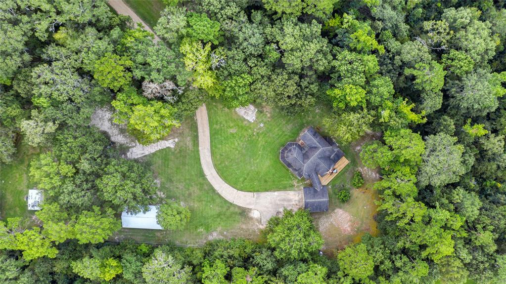 321 Spring Creek  Road, Lufkin, Texas 75904 - Acquisto Real Estate best frisco realtor Amy Gasperini 1031 exchange expert