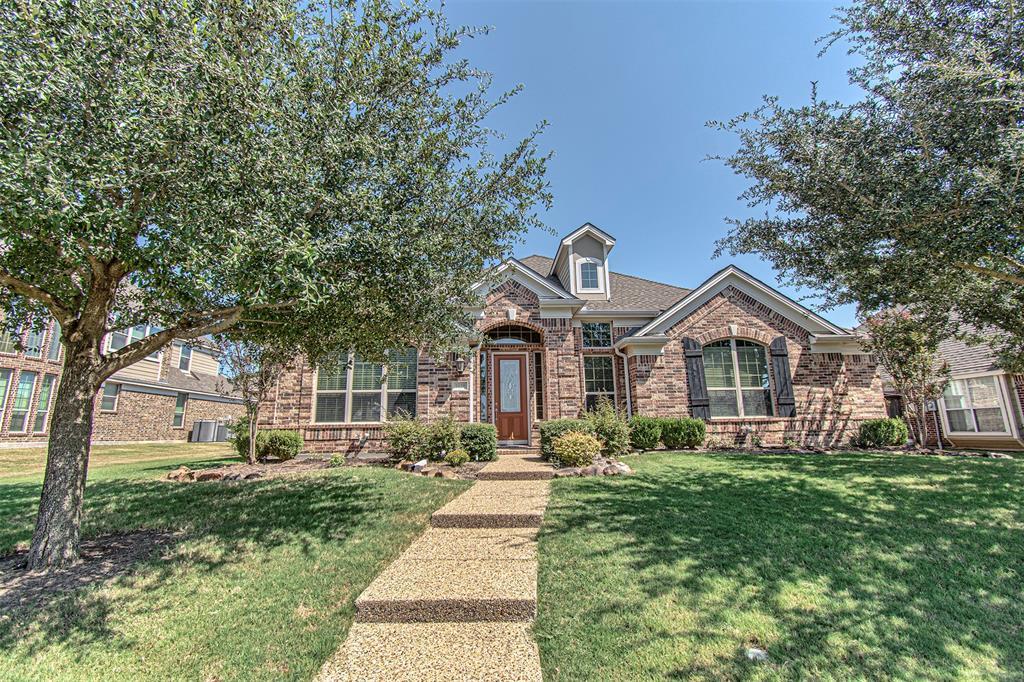 3110 Redcliff  Lane, Garland, Texas 75043 - Acquisto Real Estate best frisco realtor Amy Gasperini 1031 exchange expert