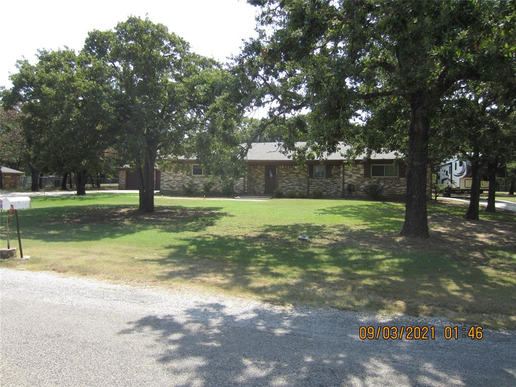902 Greenbriar  Drive, Joshua, Texas 76058 - Acquisto Real Estate best frisco realtor Amy Gasperini 1031 exchange expert