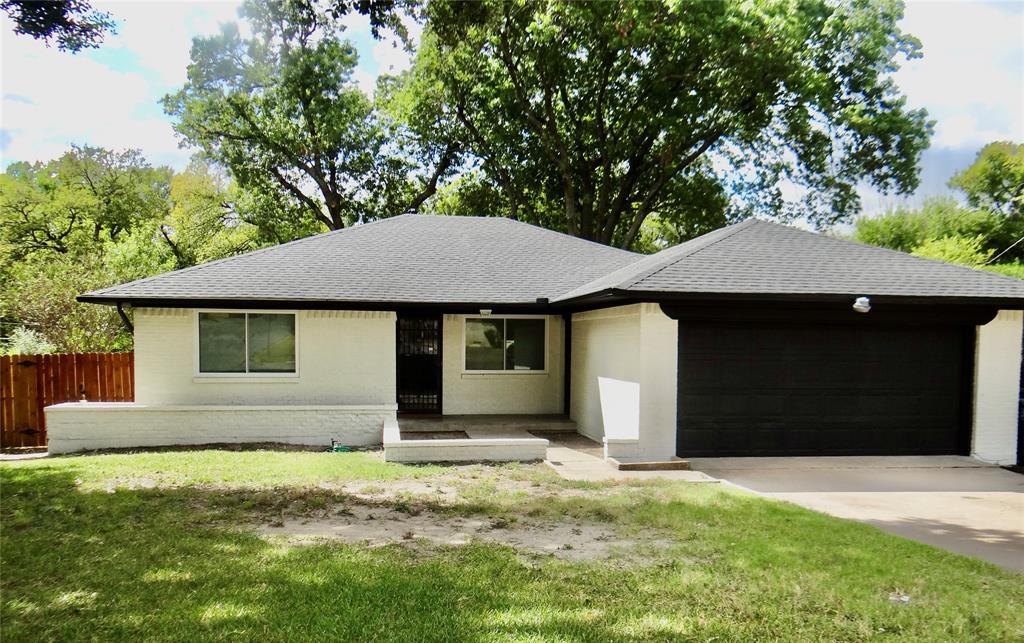3935 Kushla  Avenue, Dallas, Texas 75216 - Acquisto Real Estate best frisco realtor Amy Gasperini 1031 exchange expert