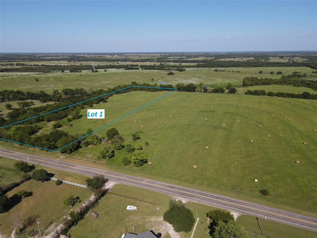 8.96 Ac Hwy 34  Greenville, Texas 75401 - Acquisto Real Estate best frisco realtor Amy Gasperini 1031 exchange expert