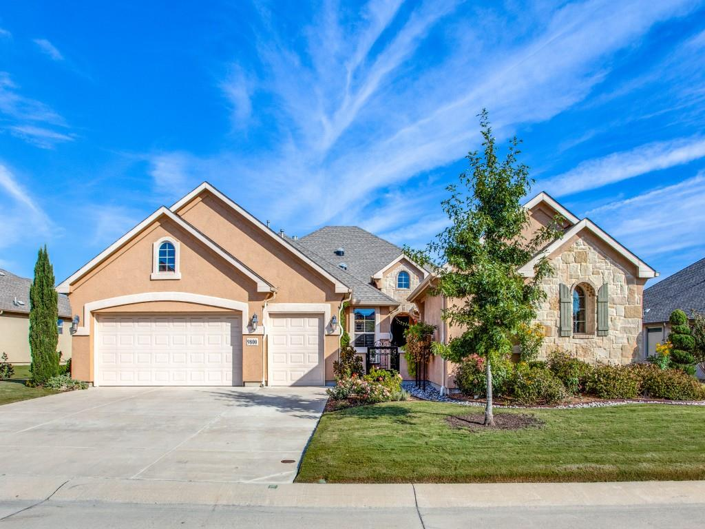 9800 Ironwood  Drive, Denton, Texas 76207 - Acquisto Real Estate best frisco realtor Amy Gasperini 1031 exchange expert