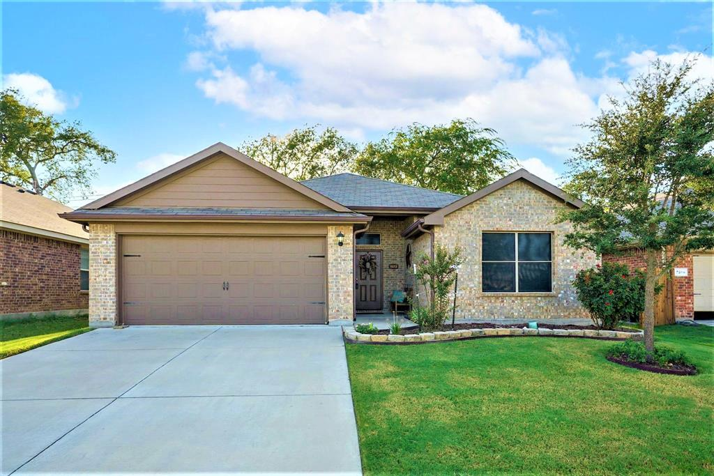 7320 Littleton  Way, Fort Worth, Texas 76134 - Acquisto Real Estate best frisco realtor Amy Gasperini 1031 exchange expert