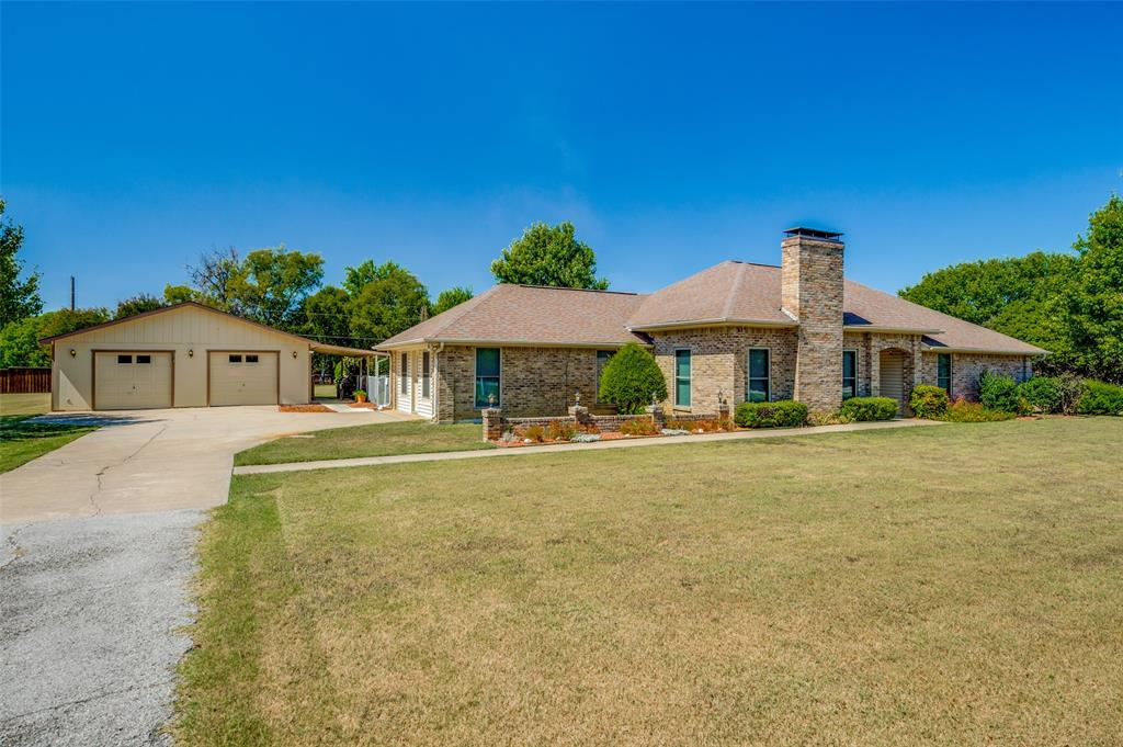 641 New Hope  Road, New Hope, Texas 75071 - Acquisto Real Estate best frisco realtor Amy Gasperini 1031 exchange expert