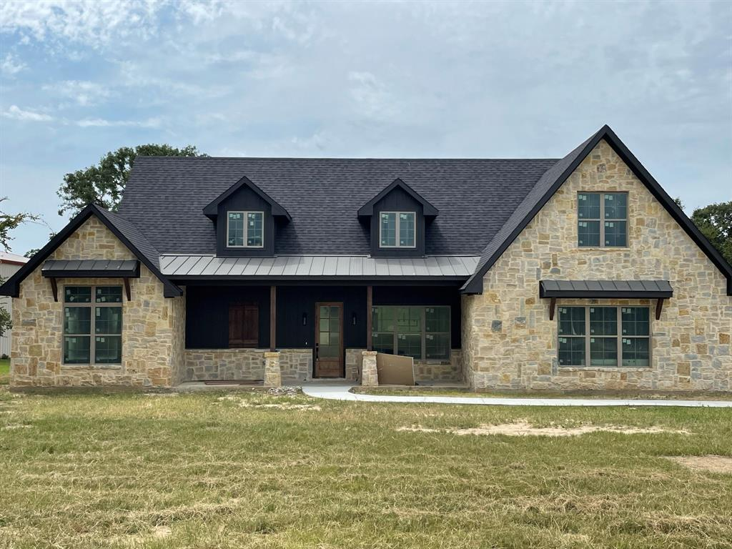 TBD Private Road 7005 Lot5  Edgewood, Texas 75117 - Acquisto Real Estate best frisco realtor Amy Gasperini 1031 exchange expert