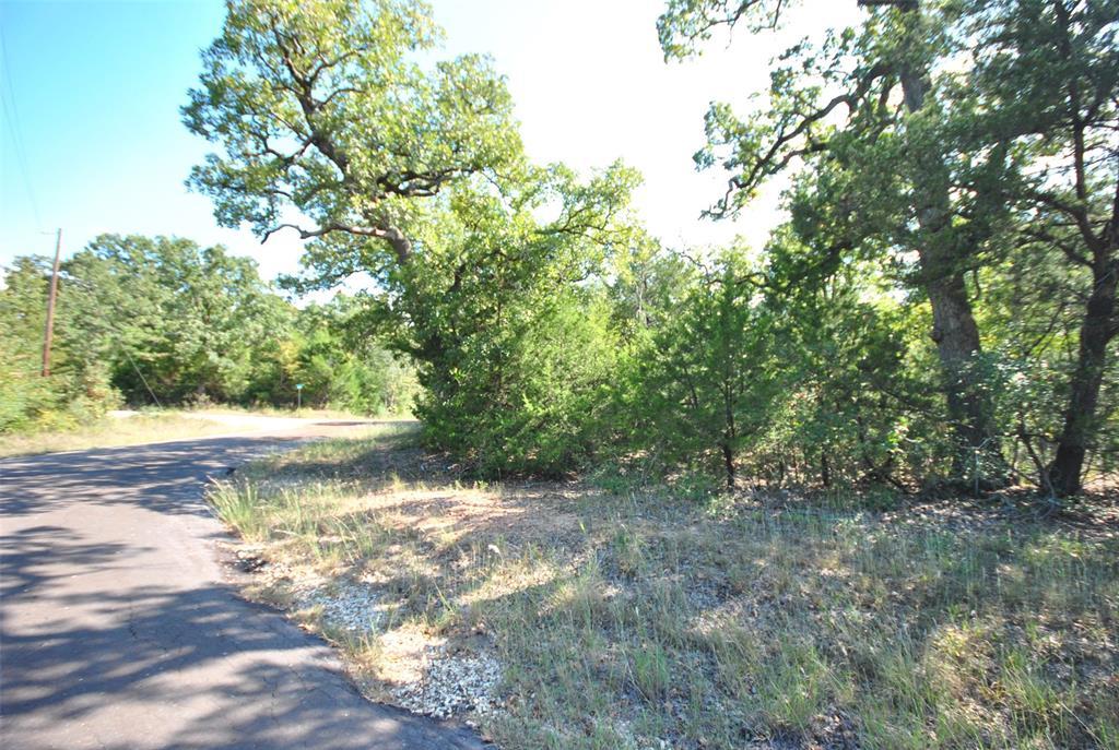 000 Lakeshore  Drive, Jewett, Texas 75846 - Acquisto Real Estate best frisco realtor Amy Gasperini 1031 exchange expert
