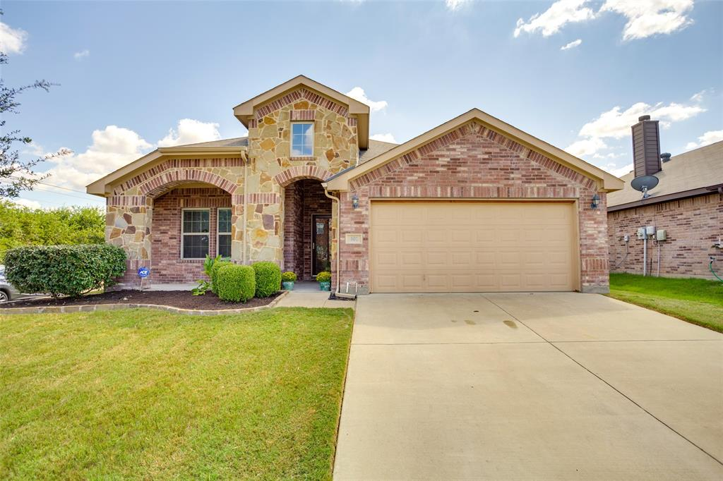 401 Haddington  Street, Crowley, Texas 76036 - Acquisto Real Estate best frisco realtor Amy Gasperini 1031 exchange expert