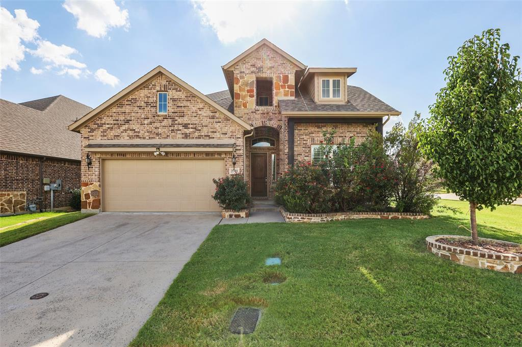 2701 Woodpoint  Road, Lewisville, Texas 75067 - Acquisto Real Estate best frisco realtor Amy Gasperini 1031 exchange expert