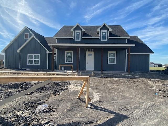 5121 Pardue Dr  Caddo Mills, Texas 75135 - Acquisto Real Estate best frisco realtor Amy Gasperini 1031 exchange expert