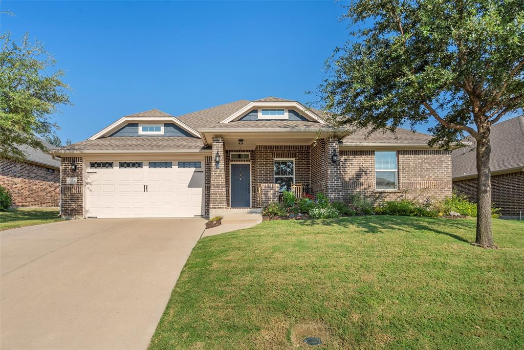 5812 Caballo  Street, Fort Worth, Texas 76179 - Acquisto Real Estate best frisco realtor Amy Gasperini 1031 exchange expert