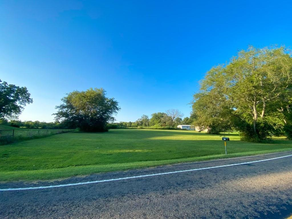 LOT 3 Fm 779  Alba, Texas 75410 - Acquisto Real Estate best frisco realtor Amy Gasperini 1031 exchange expert