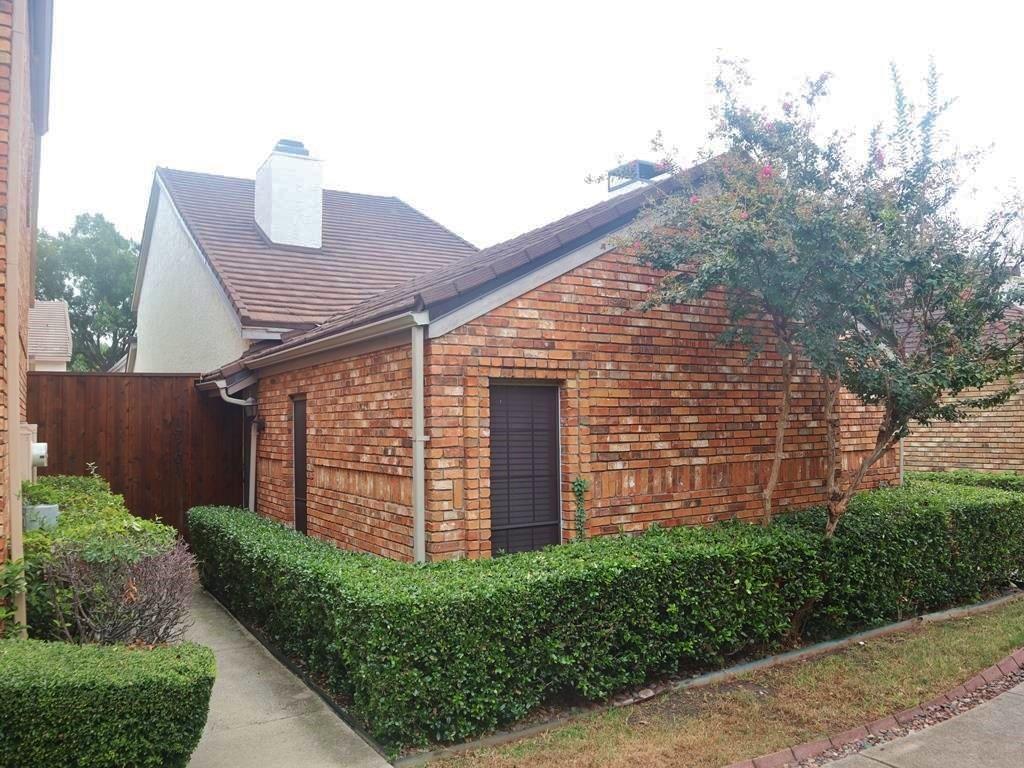 17101 Upper Bay  Road, Addison, Texas 75001 - Acquisto Real Estate best frisco realtor Amy Gasperini 1031 exchange expert