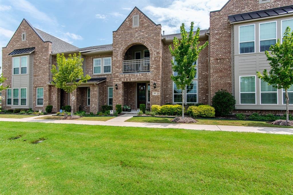 882 State Highway 5  Fairview, Texas 75069 - Acquisto Real Estate best frisco realtor Amy Gasperini 1031 exchange expert