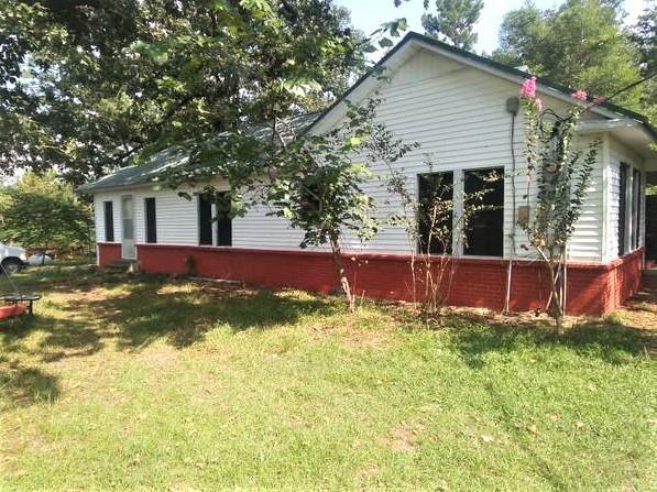 2590 US Hwy 59  Jefferson, Texas 7565 - Acquisto Real Estate best frisco realtor Amy Gasperini 1031 exchange expert