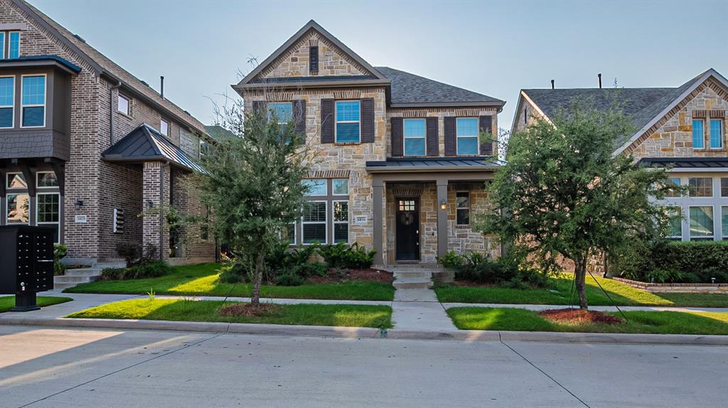 6816 Royal View  Drive, McKinney, Texas 75070 - Acquisto Real Estate best frisco realtor Amy Gasperini 1031 exchange expert