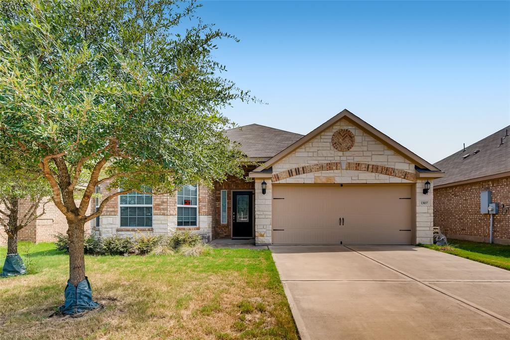 13037 Tobin  Drive, Crowley, Texas 76036 - Acquisto Real Estate best frisco realtor Amy Gasperini 1031 exchange expert