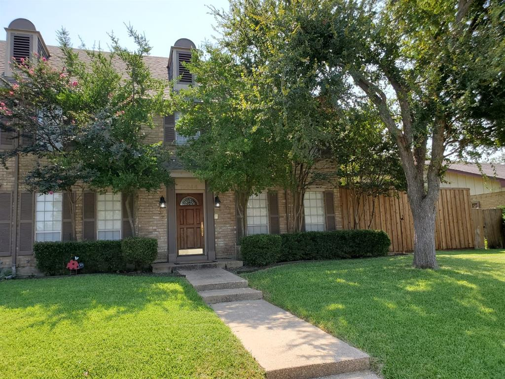 10644 Pagewood  Drive, Dallas, Texas 75230 - Acquisto Real Estate best frisco realtor Amy Gasperini 1031 exchange expert