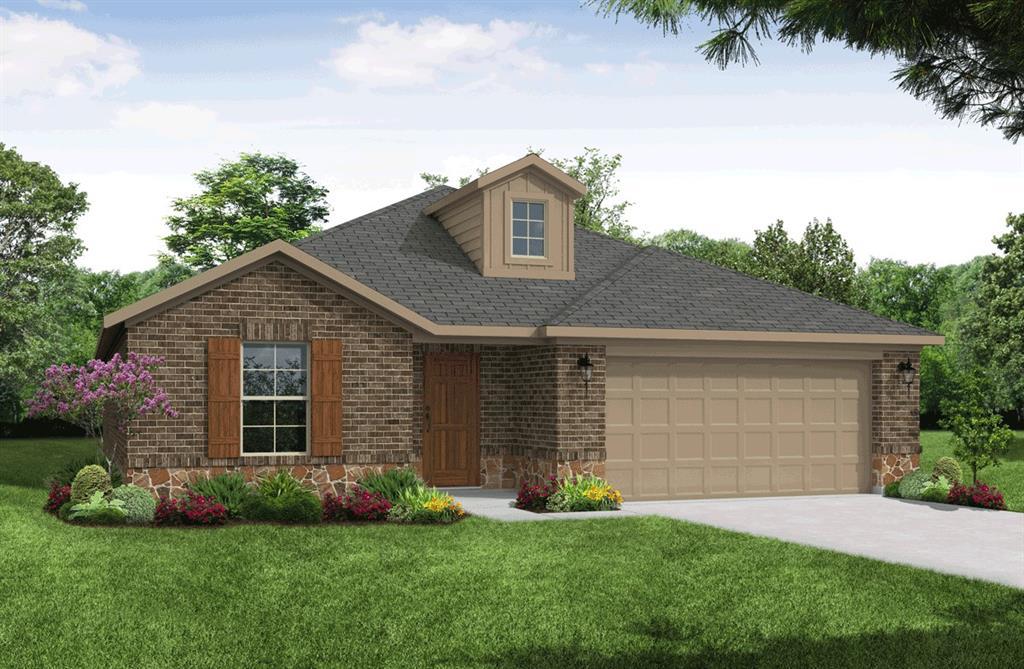 5104 Holy Springs  Road, Denton, Texas 76207 - Acquisto Real Estate best frisco realtor Amy Gasperini 1031 exchange expert