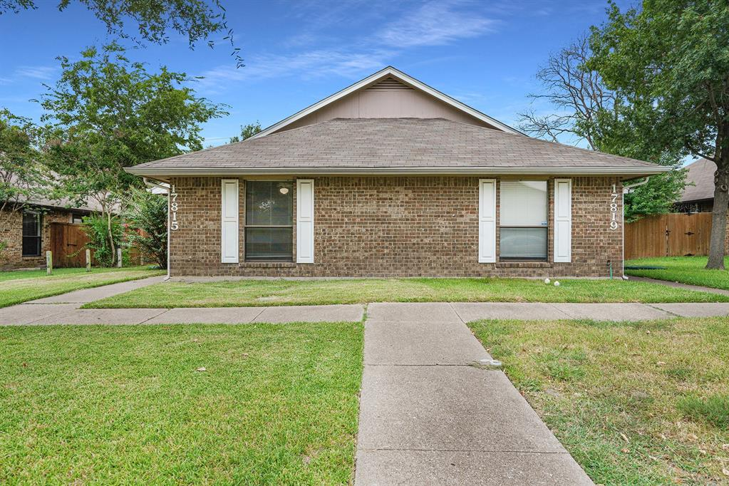 17815 Farley  Trail, Dallas, Texas 75287 - Acquisto Real Estate best frisco realtor Amy Gasperini 1031 exchange expert