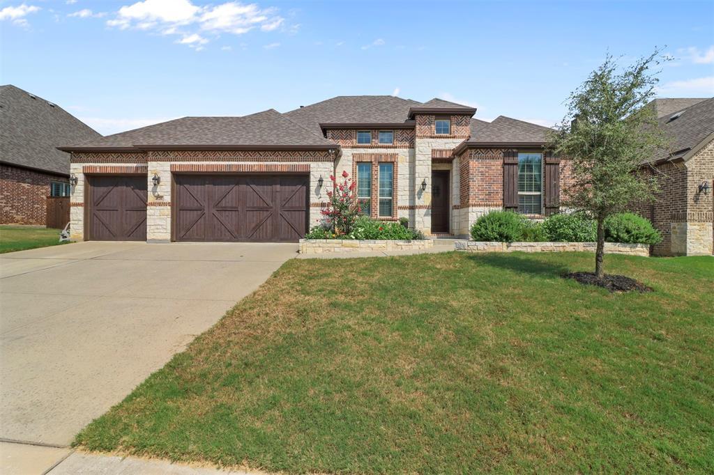 128 Shady Glen  Drive, Hickory Creek, Texas 75065 - Acquisto Real Estate best frisco realtor Amy Gasperini 1031 exchange expert