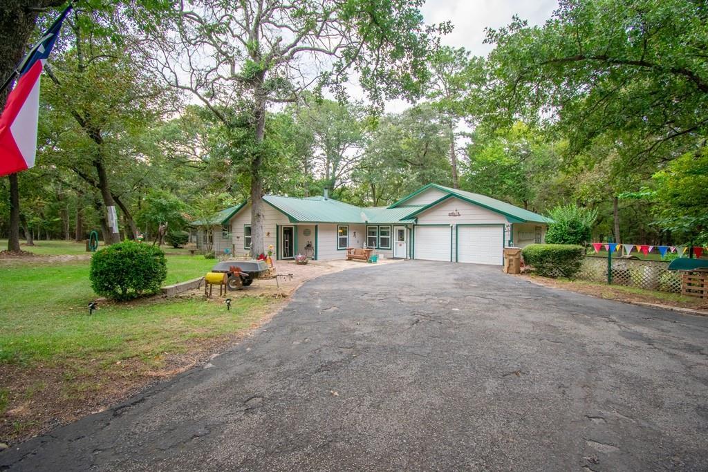 1589 An County Road 3194  Frankston, Texas 75763 - Acquisto Real Estate best frisco realtor Amy Gasperini 1031 exchange expert