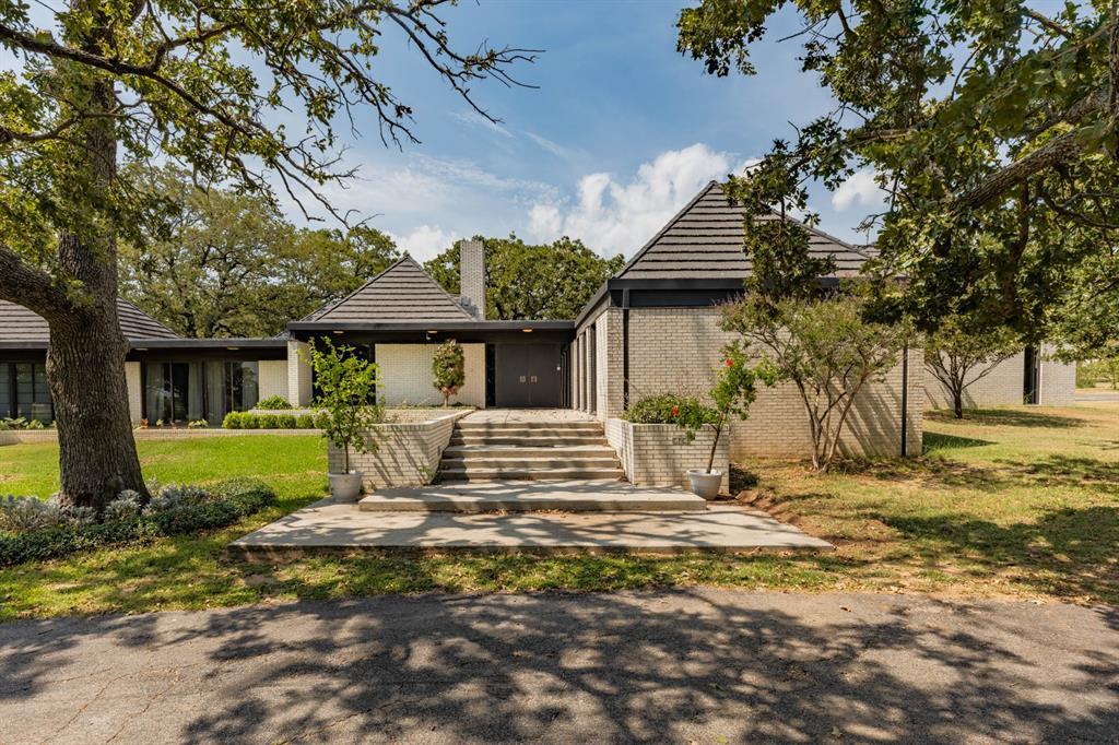 424 Comanche  Drive, De Leon, Texas 76444 - Acquisto Real Estate best frisco realtor Amy Gasperini 1031 exchange expert