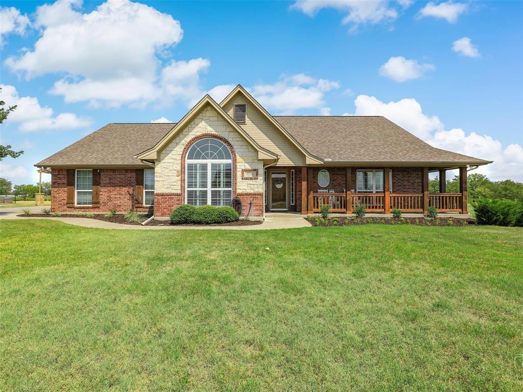 9208 Chisum  Road, Dish, Texas 76247 - Acquisto Real Estate best frisco realtor Amy Gasperini 1031 exchange expert