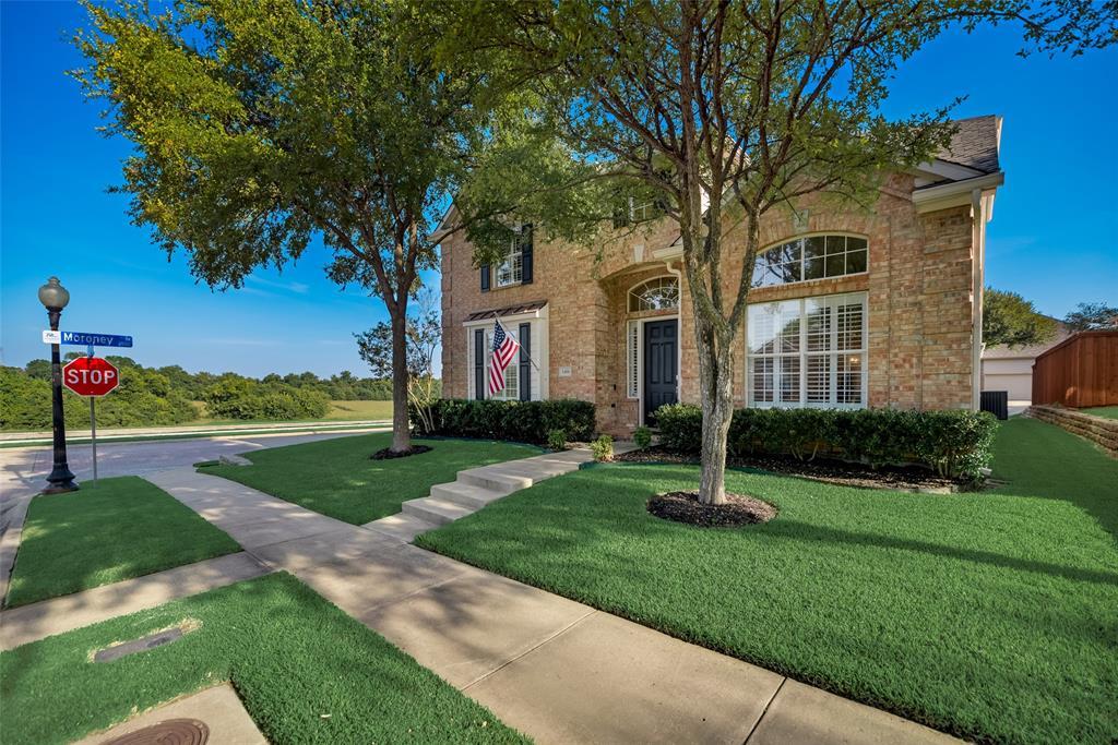 3501 Christopher  Lane, Richardson, Texas 75082 - Acquisto Real Estate best frisco realtor Amy Gasperini 1031 exchange expert