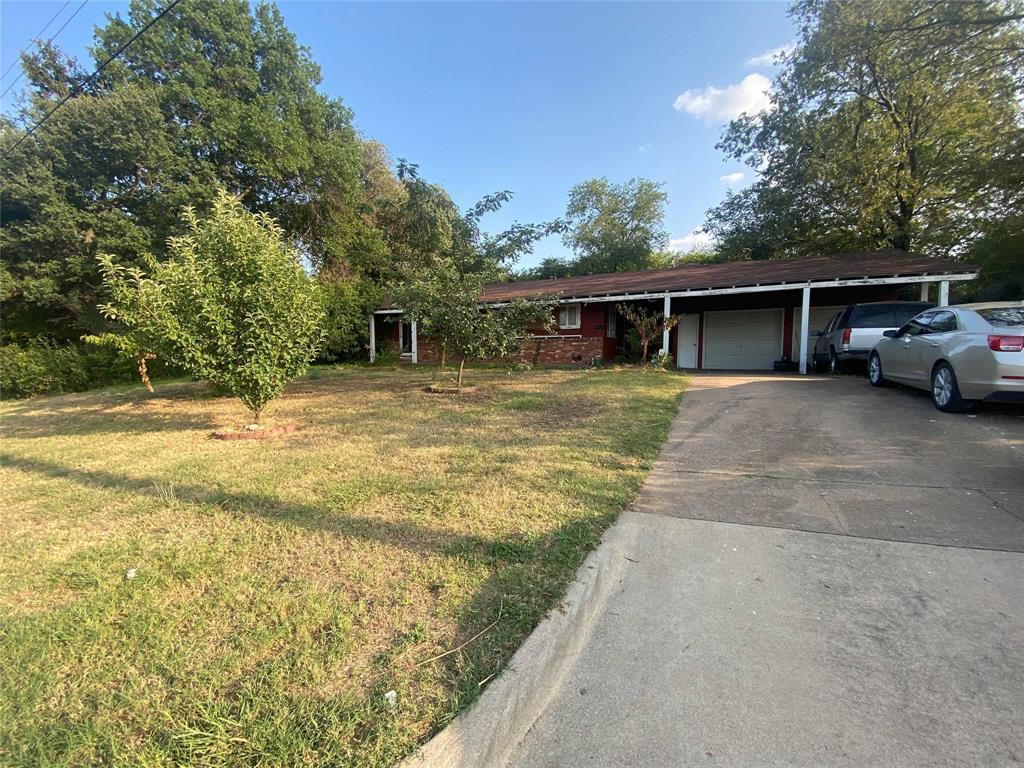 6555 Calmont  Avenue, Fort Worth, Texas 76116 - Acquisto Real Estate best frisco realtor Amy Gasperini 1031 exchange expert