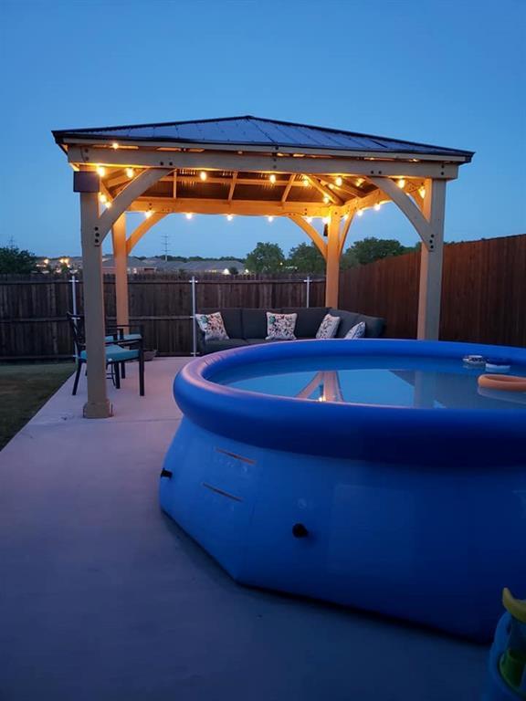 2138 Rubin  Fate, Texas 75189 - Acquisto Real Estate best frisco realtor Amy Gasperini 1031 exchange expert