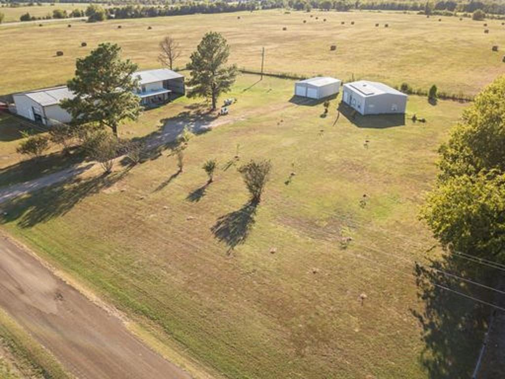 169 County Road 33010  Brookston, Texas 75421 - Acquisto Real Estate best frisco realtor Amy Gasperini 1031 exchange expert