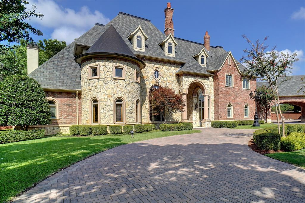 4600 Stafford  Drive, Colleyville, Texas 76034 - Acquisto Real Estate best frisco realtor Amy Gasperini 1031 exchange expert