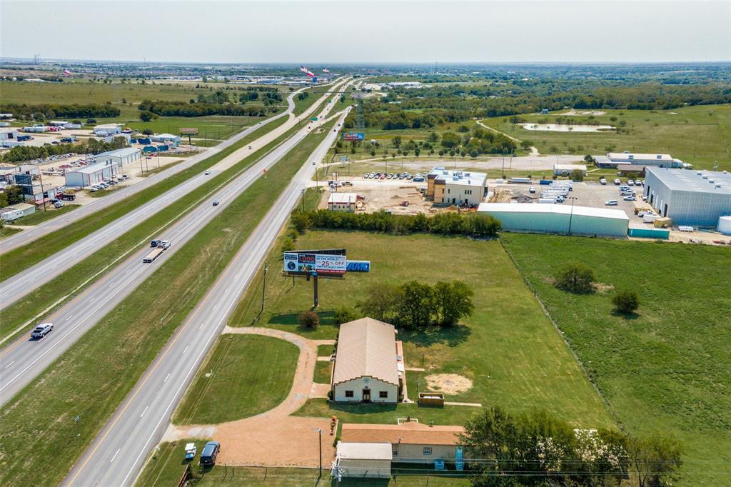 4600 Ih 35w  Alvarado, Texas 76009 - Acquisto Real Estate best frisco realtor Amy Gasperini 1031 exchange expert