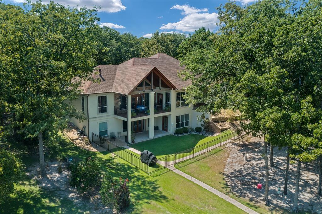 480 County Road 2307  HIGHWA, Mineola, Texas 75773 - Acquisto Real Estate best frisco realtor Amy Gasperini 1031 exchange expert