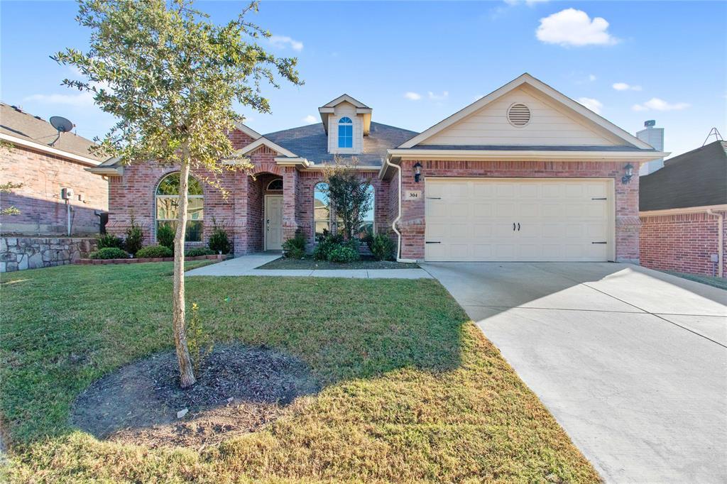 304 Jennie Marie  Circle, Ferris, Texas 75125 - Acquisto Real Estate best frisco realtor Amy Gasperini 1031 exchange expert