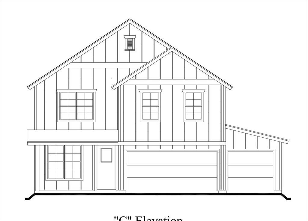 1359 Orange Blossom  Court, Gainesville, Texas 76240 - Acquisto Real Estate best frisco realtor Amy Gasperini 1031 exchange expert