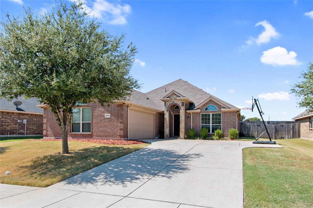 1013 Rio Vista  Drive, DeSoto, Texas 75115 - Acquisto Real Estate best frisco realtor Amy Gasperini 1031 exchange expert