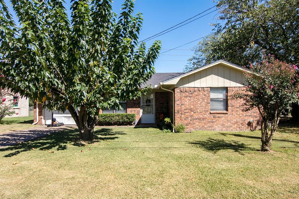 204 Alene  Drive, Mabank, Texas 75147 - Acquisto Real Estate best frisco realtor Amy Gasperini 1031 exchange expert