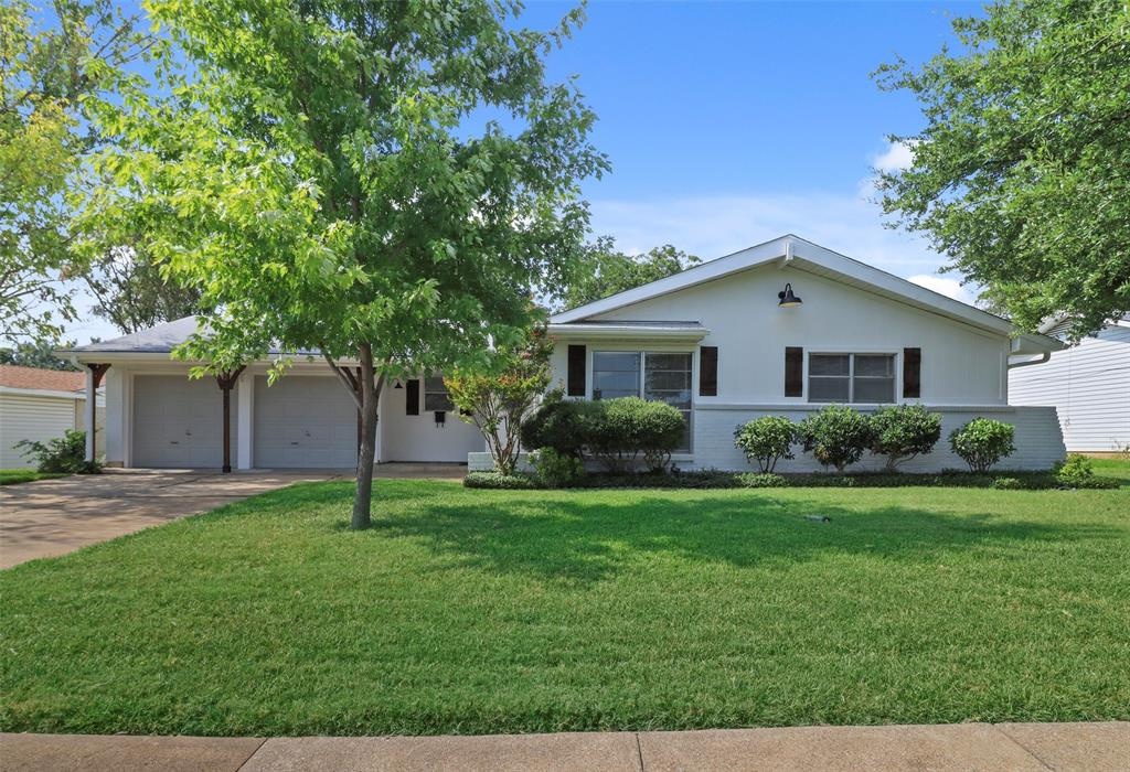 2827 Old North  Road, Farmers Branch, Texas 75234 - Acquisto Real Estate best frisco realtor Amy Gasperini 1031 exchange expert