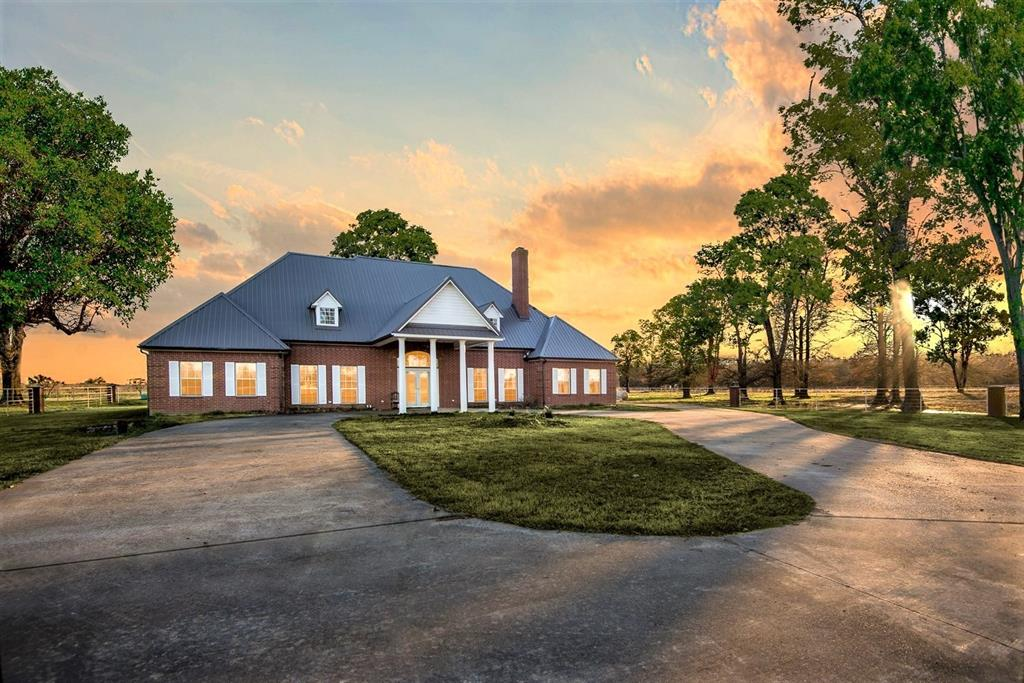 119 County Road 2380  Bagwell, Texas 75412 - Acquisto Real Estate best frisco realtor Amy Gasperini 1031 exchange expert