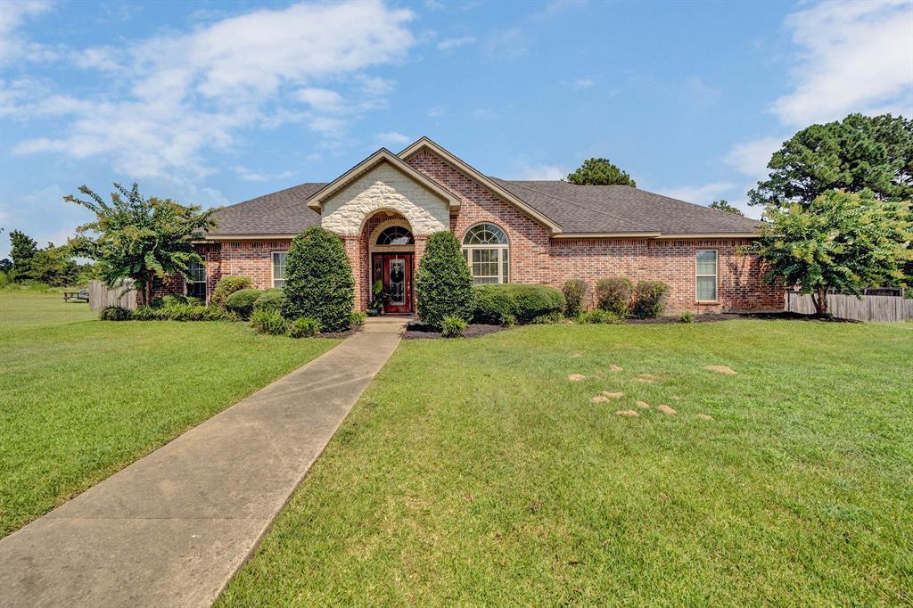 1141 County Road 307d  Henderson, Texas 75654 - Acquisto Real Estate best frisco realtor Amy Gasperini 1031 exchange expert