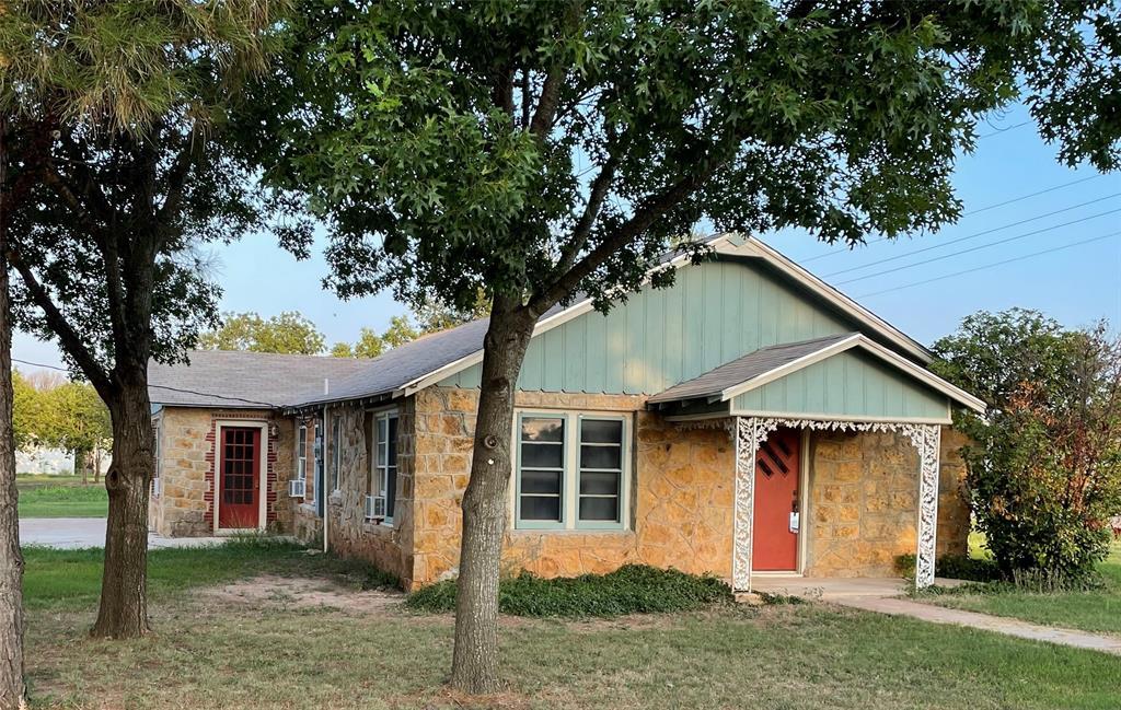 601 Main  Street, Lawn, Texas 79530 - Acquisto Real Estate best frisco realtor Amy Gasperini 1031 exchange expert