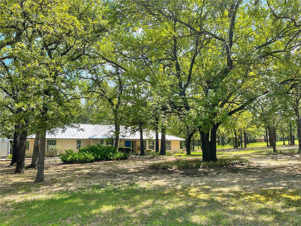 248 Wandering  Lane, Weatherford, Texas 76086 - Acquisto Real Estate best frisco realtor Amy Gasperini 1031 exchange expert