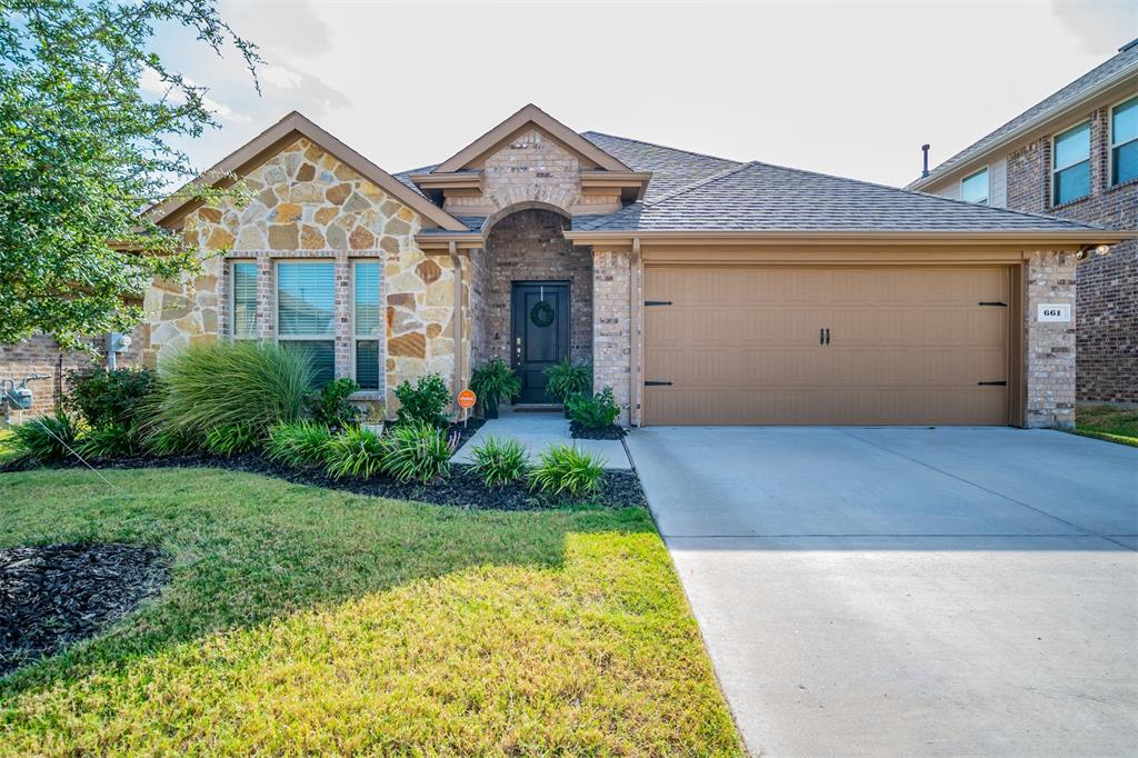 661 Bassett Hall  Road, Fate, Texas 75189 - Acquisto Real Estate best frisco realtor Amy Gasperini 1031 exchange expert